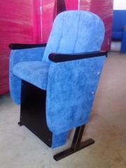 театральное кресло для детей и взрослых – кресло трансформер.