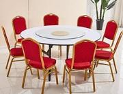 Аренда/прокат столов,  стульев,  шатров и др оборудование для мероприяти